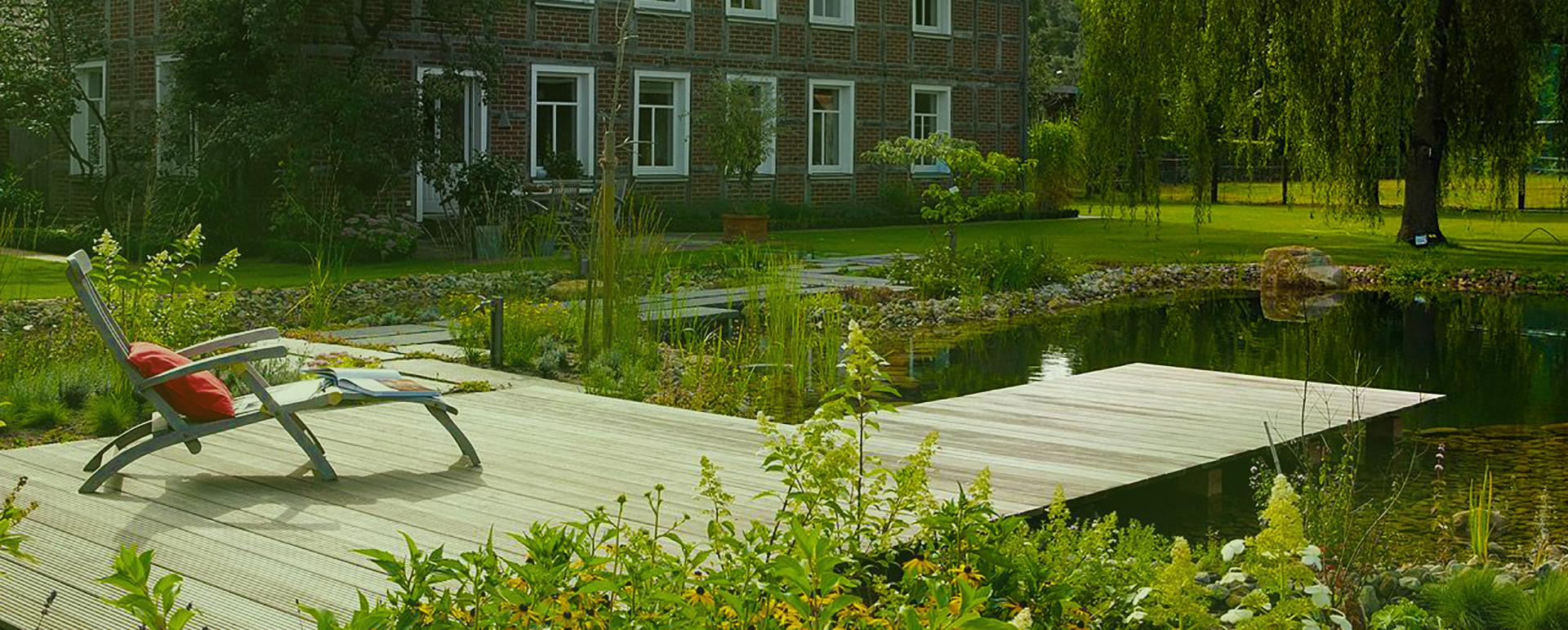 Home Senger Gartendesign Gmbh