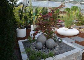 Gartendesigntag 2017