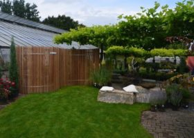 Gartendesigntag 2015